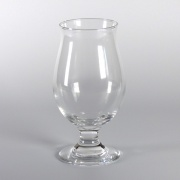 craft-beer-glass-01
