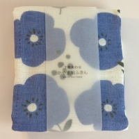 reusable-kitchen-cloth-blue-12