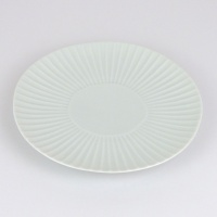 white-daisy-side-plate-01