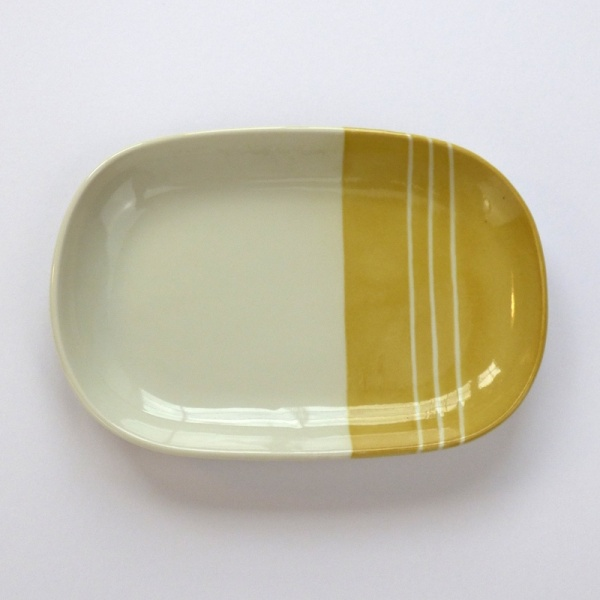 oval-plate-yellow-01