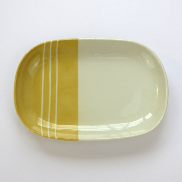 oval-plate-yellow-05