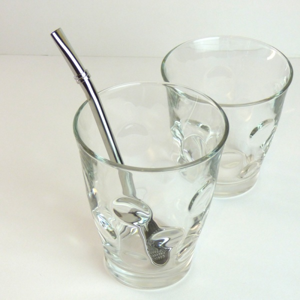 stainless-steel-straws-silver-02